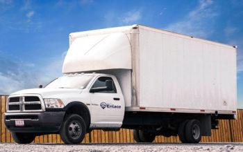Camion-3.5-caja