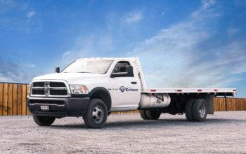 Camion-3.5-plataforma